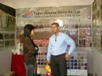 2007 Verona(Italy) International Stone Fair